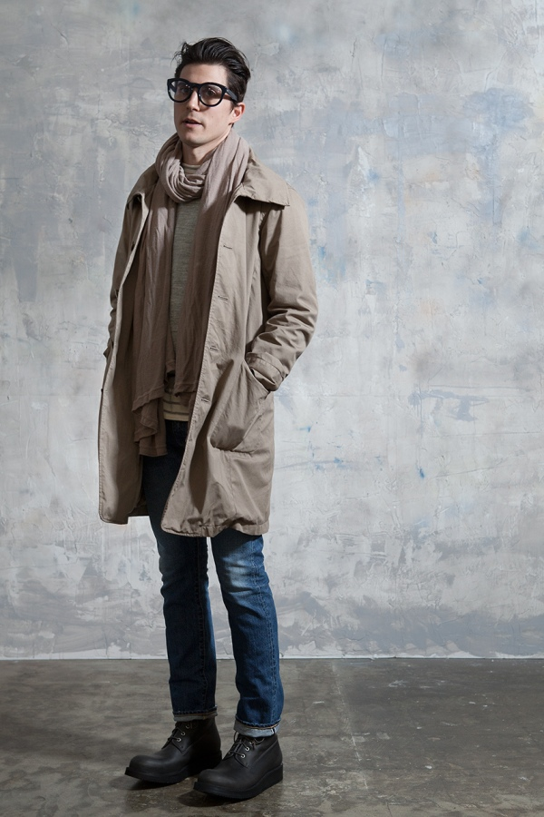 nonnative-2013-fall-winter-lookbook-22
