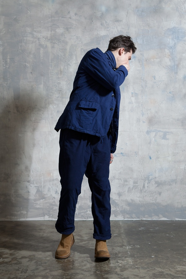 nonnative-2013-fall-winter-lookbook-23