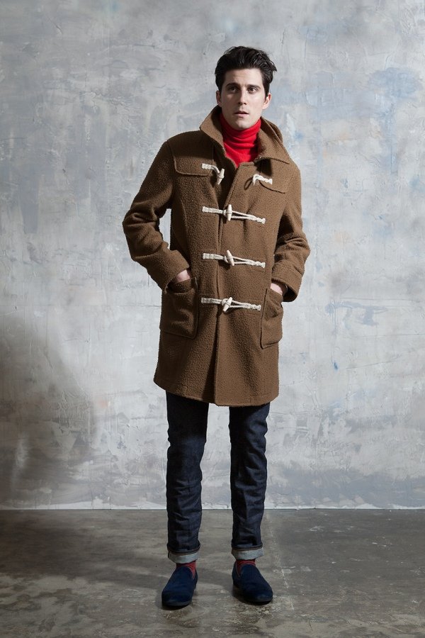 nonnative-2013-fall-winter-lookbook-5