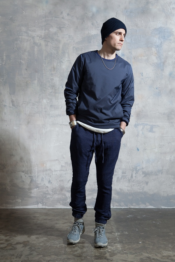 nonnative-2013-fall-winter-lookbook-6