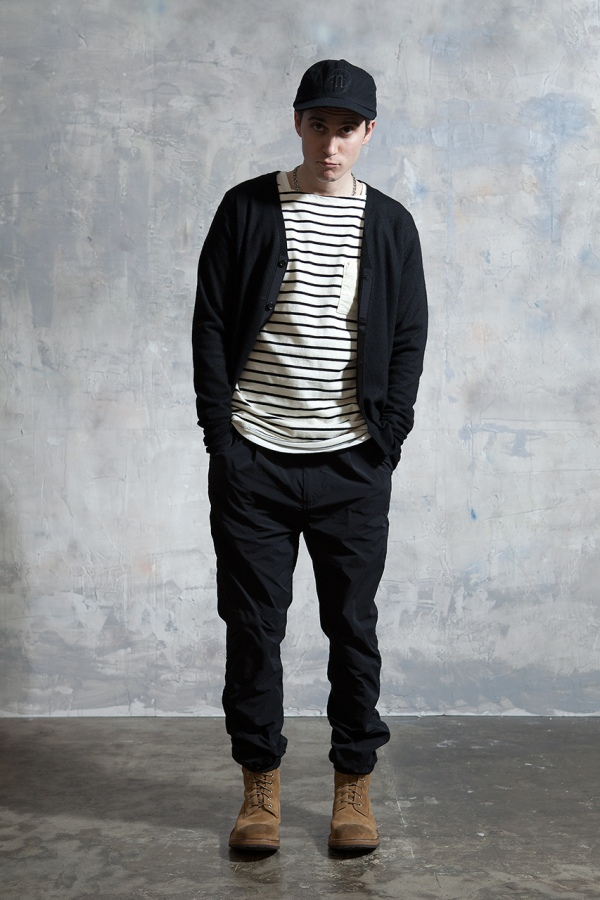 nonnative-2013-fall-winter-lookbook-8