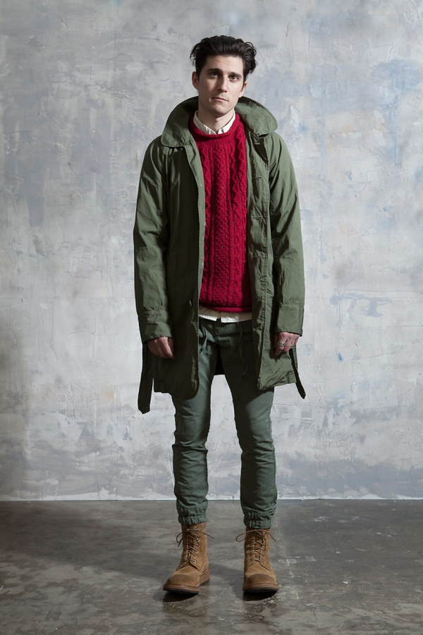 nonnative-2013-fall-winter-lookbook-9