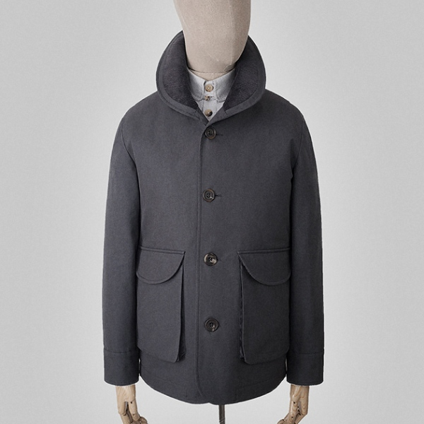 charcoal-grey-ventile-tour-jacket-1.jpg.pagespeed.ce.YDXb_HsIGE