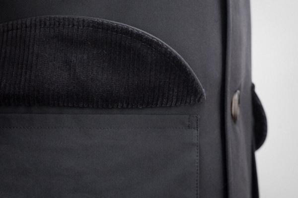 charcoal-grey-ventile-tour-jacket-11