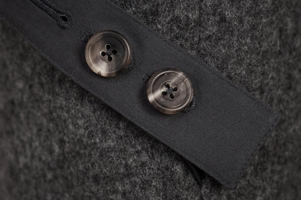 charcoal-grey-ventile-tour-jacket-18