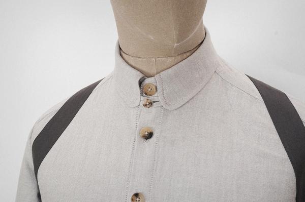 charcoal-grey-ventile-tour-jacket-19
