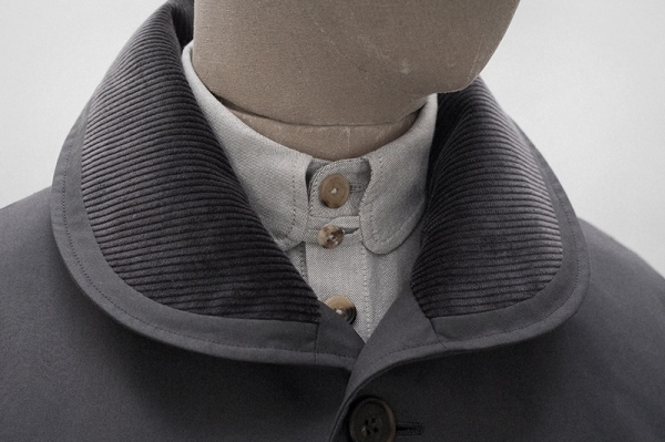charcoal-grey-ventile-tour-jacket-2