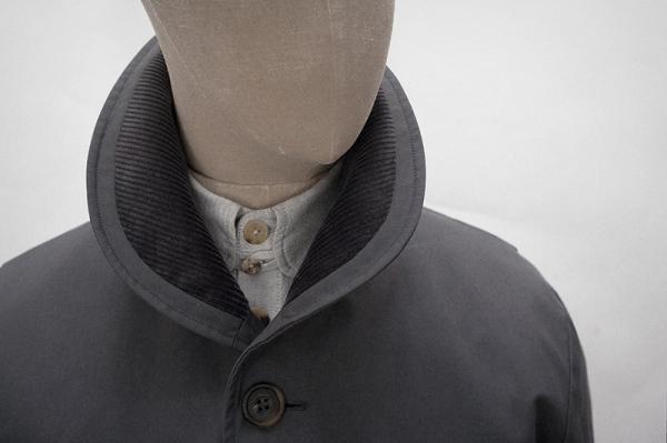 charcoal-grey-ventile-tour-jacket-3