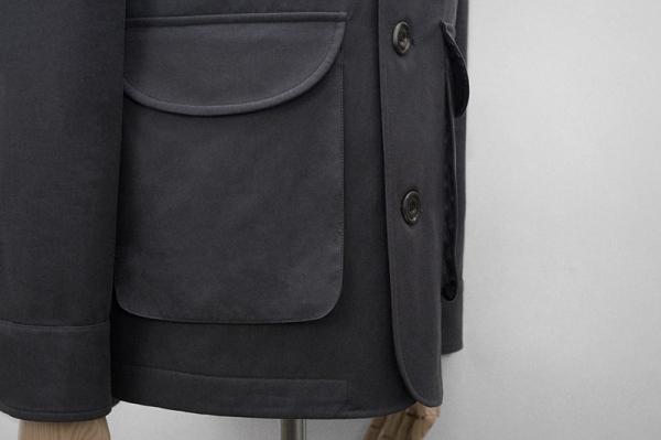 charcoal-grey-ventile-tour-jacket-6