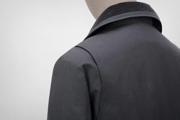 charcoal-grey-ventile-tour-jacket-9