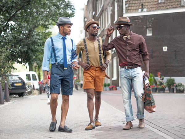 Dutch Soul Supply in OntFront by Cindy Baar 4
