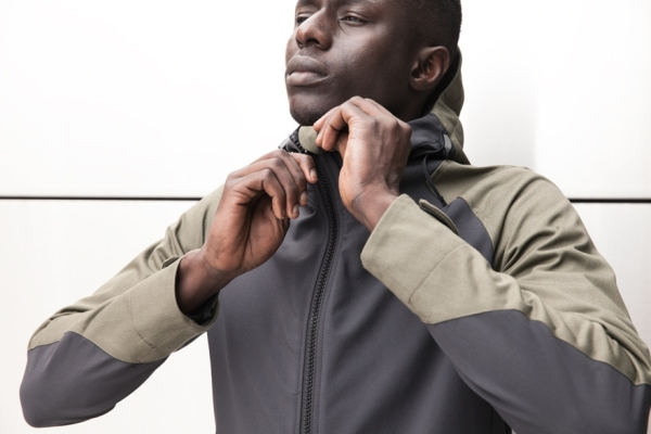 101-outlier-nycofreeshell-cooljacket