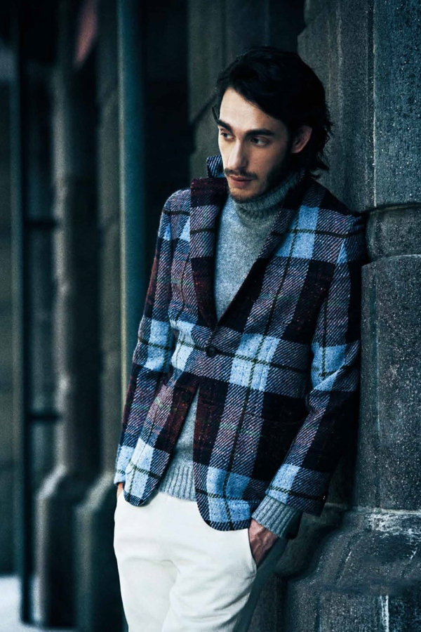 beams-2013-fallwinter-editorial-1