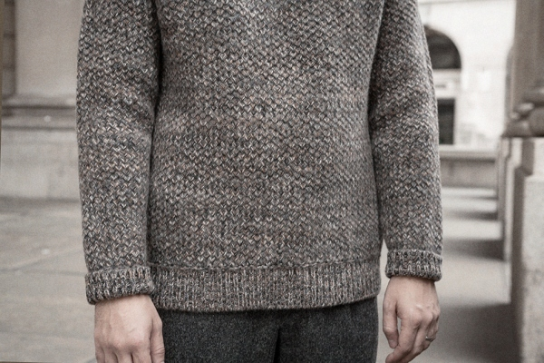 biscuit-grey-lambswool-tuck-jumper-worn-3