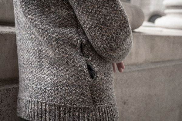 biscuit-grey-lambswool-tuck-jumper-worn-5