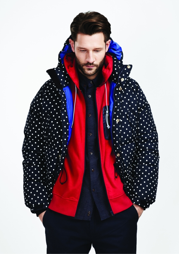 FW13_LOOKBOOK_IMAGES_MEN_PRINT_1