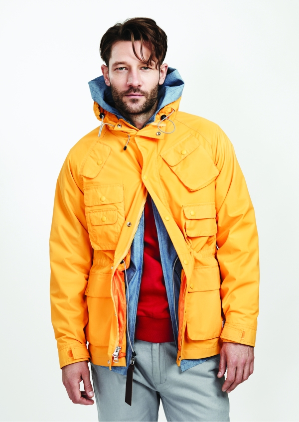 FW13_LOOKBOOK_IMAGES_MEN_PRINT_5