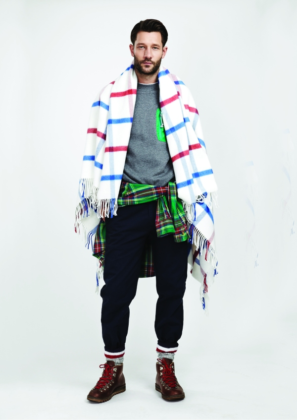 FW13_LOOKBOOK_IMAGES_MEN_PRINT_6