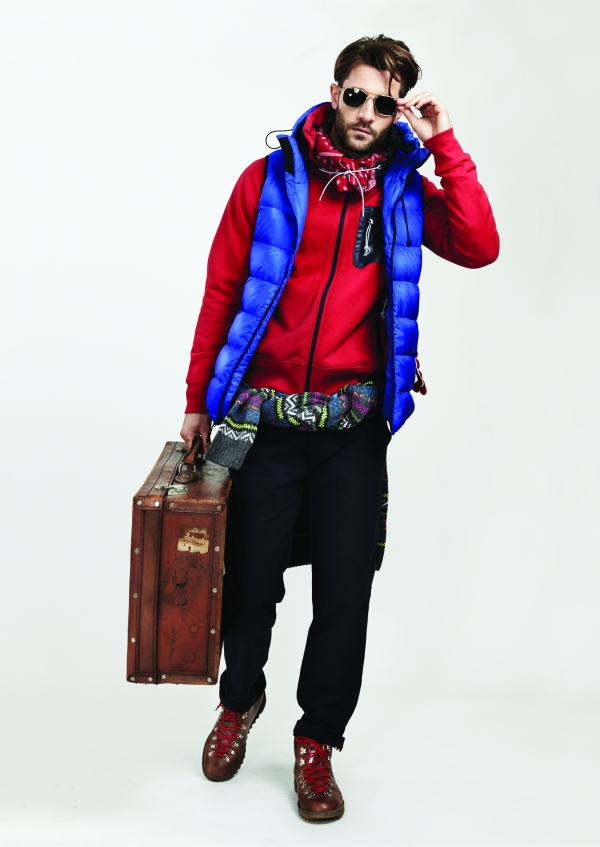 FW13_LOOKBOOK_IMAGES_MEN_PRINT_7