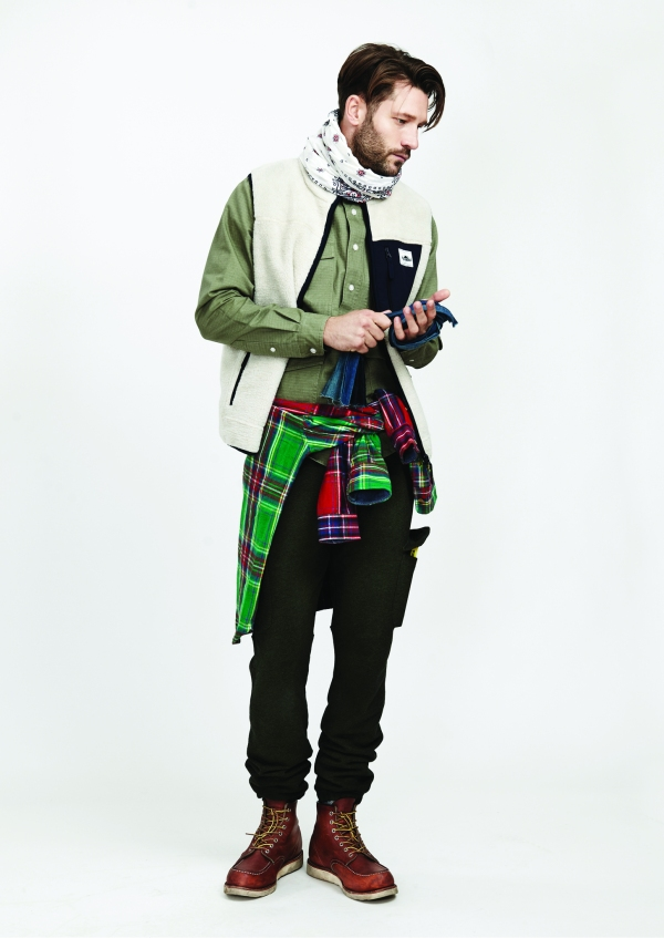 FW13_LOOKBOOK_IMAGES_MEN_PRINT_9
