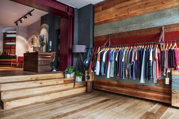 Atelier-Akeef-Berlin-Menswear-1_goedke_k