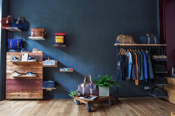 Atelier-Akeef-Berlin-Menswear-2_goedke_k