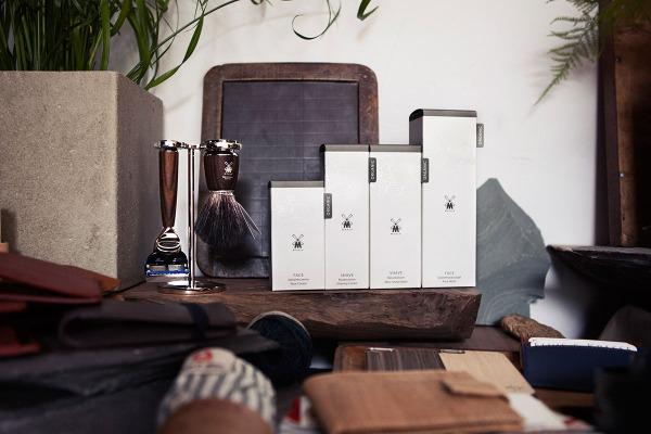 Atelier-Akeef-Berlin-Menswear-5_goedke_k