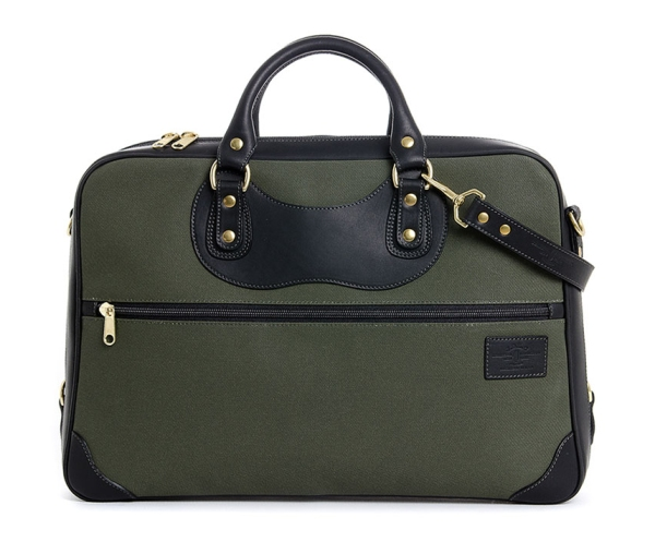 jplc-courier-ruc-case-olive-1