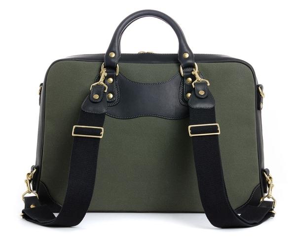 jplc-courier-ruc-case-olive-2