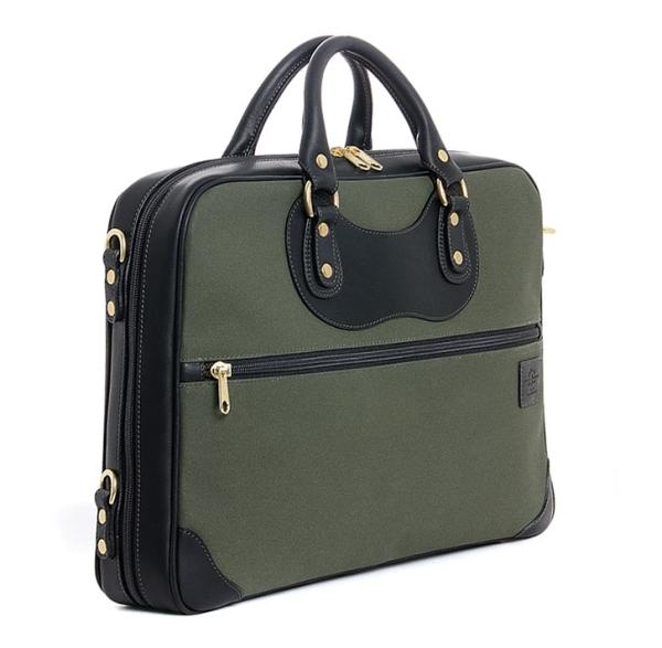 jplc-courier-ruc-case-olive-3