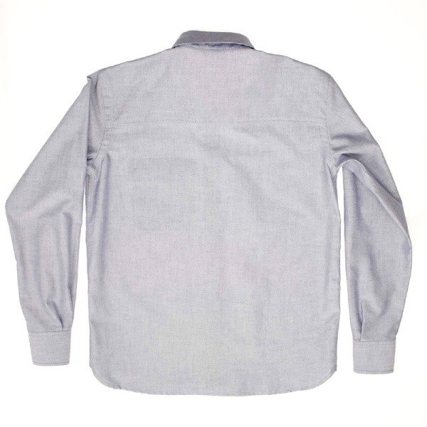 6876_Shirts 6913_0001_Layer 3