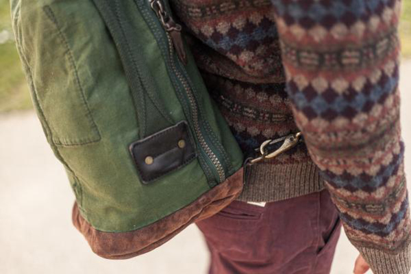 preview_PROPERTY_OF_CarterDuffle_Green_distresswashedwaxedcanvas_mood9