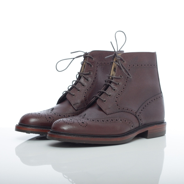 brogue_boot_ra_mainshot
