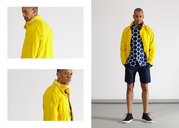 UW SS14 Page11