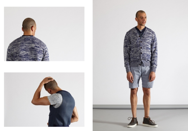 UW SS14 Page3