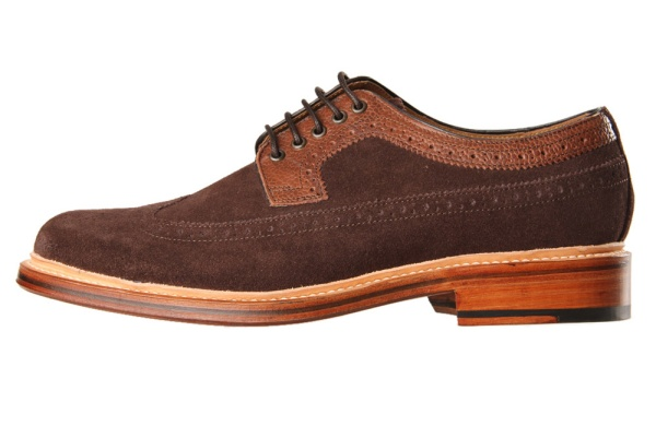 grenson_sid_suede_brogues_brown_4
