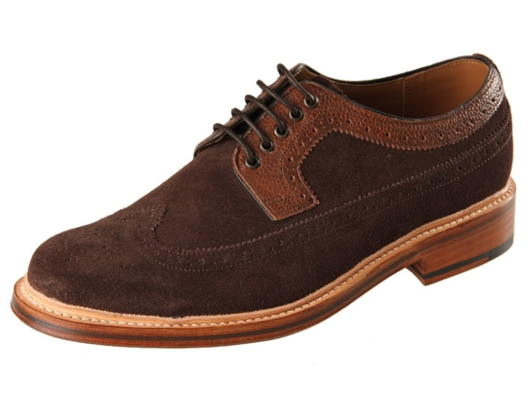 grenson_sid_suede_brogues_brown_5