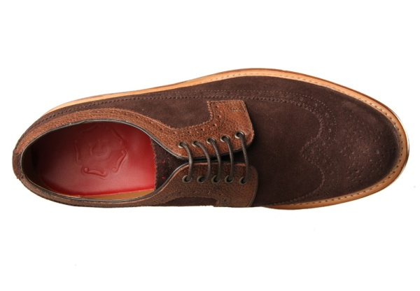 grenson_sid_suede_brogues_brown_6