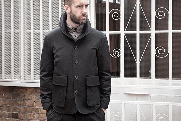 black-ventile-cotton-tour-jacket-worn-1-rob