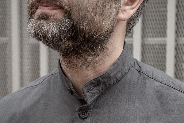 charcoal-calico-shirt-worn-1-rob