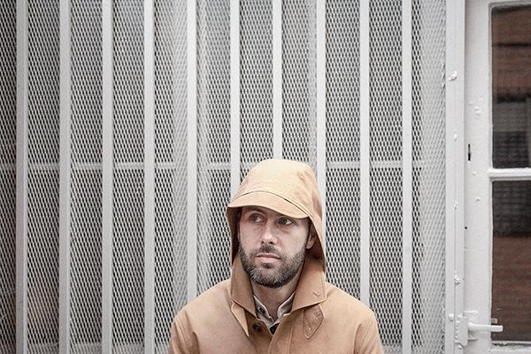 cinnamon-ventile-cotton-seam-jacket-worn-1-rob