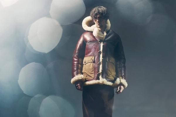 nigel-cabourn-2014-fall-winter-lookbook-2