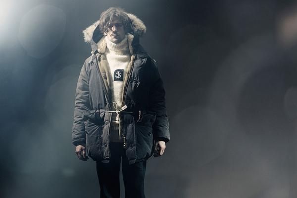 nigel-cabourn-2014-fall-winter-lookbook-9