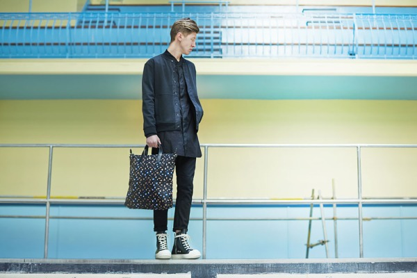 END_Spring2015_Lookbook_11