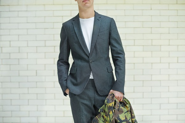 END_Spring2015_Lookbook_16