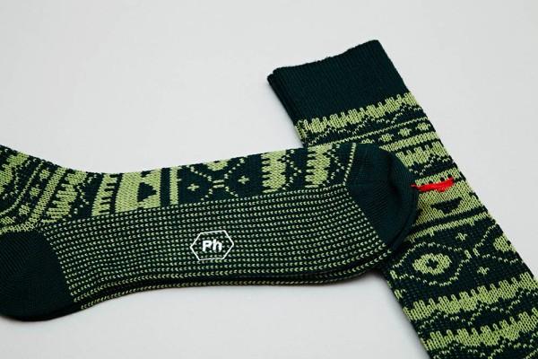 Socks_06_Still_Life_778