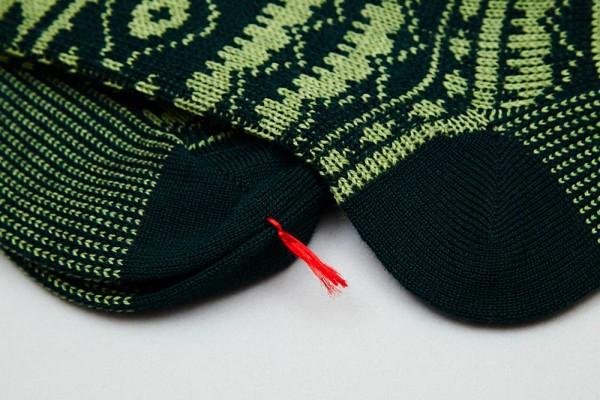 Socks_06_Still_Life_789
