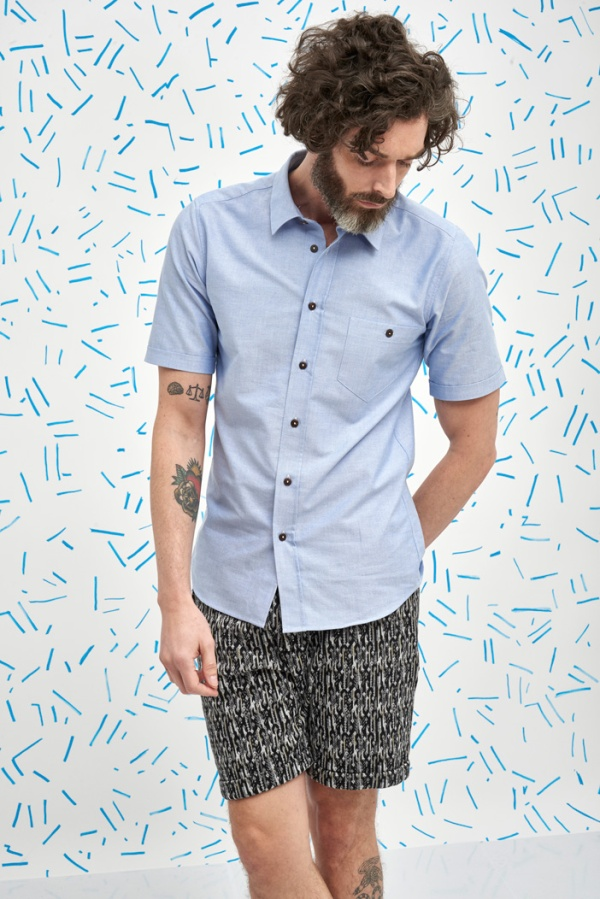 BLUE-SS-SHIRT-AND-SHORTS_0460B