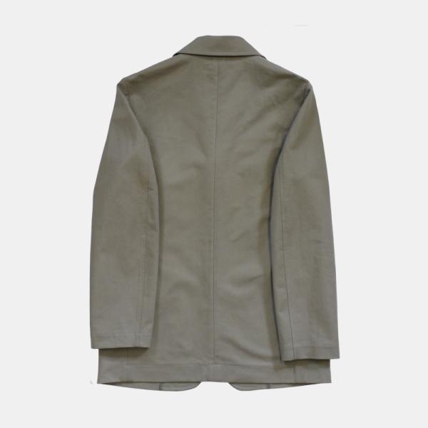 NOMOI 689 Jacket Cotton (2)