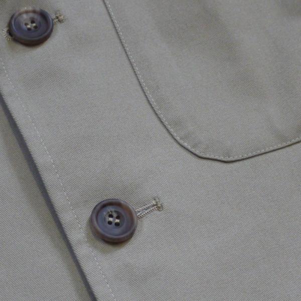 NOMOI 689 Jacket Cotton (3)